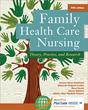 Rowe: Family Health Care Nursing