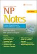 McCaffrey: NP Notes