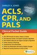 Jones: ACLS, CPR, and PALS