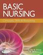 Treas: Basic Nursing