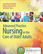 Kennedy-Malone: Advanced Practice Nursing in the Care of Older Adults