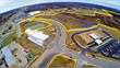 Claremore Commercial, Residential Development to Sell at Bank-Ordered...