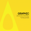 A' International Graphic Design Awards Call for Entries