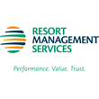 Resort Management Services Confirmed as Sponsor of GNEX 2015 Timeshare...