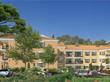 Leggett Immobilier lance un nouveau site Internet consacré aux...