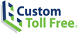 Custom Toll Free Announces New Parent Company Dial800