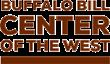 Buffalo Bill Center of the West logo