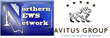 Avitus Group Partners with the Northern News Network to Broadcast...