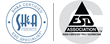 SH&A Level 1: ANSI/S20:20 Plant Auditor and TR53 Technician