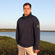 Montauk Tackle Company Inc., An American Made Performance Sportswear...