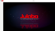 JULABO USA Releases Company Video