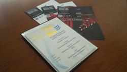 GOLD Award - Flottman Company