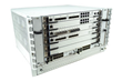 PXS0640 ATCA Shelf