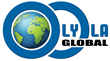 Oly-Ola Edgings Forms Oly-Ola Global