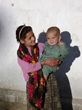 Saving Moses Expands Its Programs Into Afghanistan