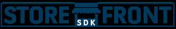 StoreFrontSDK Logo