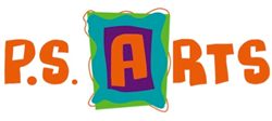 P.S. Arts