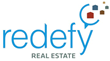 Redefy Real Estate. Flat Fee. Full Service