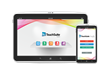 TouchSuite Announces Plans to Provide Complimentary Tablets to...
