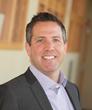 Mortenson Recruits Leader to Expand Development in Denver