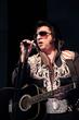 """Jim Jinelli announces """"Elvis: A Concert Experience"""" tribute..."""