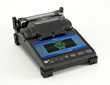 AFL Lowers Pricing on Fujikura 12S Fusion Splicer