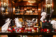 Chocolate Decadence Returns for Valentine's Day Weekend to The...