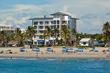 Royal Blues Hotel, Deerfield Beach, Florida