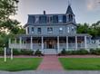 The Inn at Hastings Park, Lexington, Massachusetts