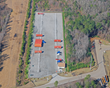 CenterPoint Completes Container Yard for KW International at...
