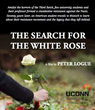 "The Anne Frank Center USA is Proud to Present a Special Screening of ""The Search for the White Rose"""