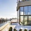 Hot Celebrity Homes: Frank Sinatra New York City Penthouse Sold