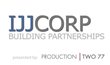 IJJ Corporation Announces Its 3 Year Corporate Vision In Conjunction...