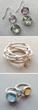 Gemvara Redefines Fine Jewelry with New Brand