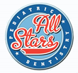 All Stars Pediatric Dentistry Is Excited to Announce They Were Voted...