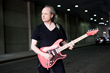 Guitarist Bruce Arnold showcases new perspectives on ProgRock with...