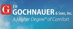 EH Gochnauer HVAC & Plumbing