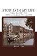 """Professor Abdul Salam Idrisi's Newest Book """"Stories in My Life"""" Is a..."""
