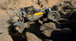 Team 4 Wheel Parts Poised to Challenge for King of the Hammers Title