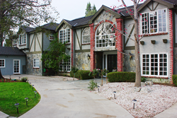 Drug Addiction Treatment Center in Woodland Hills