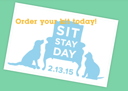 Emancipet, Shweiki Media Printing Company, Sit Stay Day