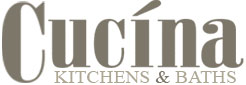 cucina kitchens and baths - cabinets san luis obispo