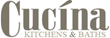 San Luis Obispo Custom Cabinet Company Cucina Kitchens and Baths...