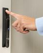Telcom & Data introduces: Digitus Biometric Door Handles, Access...