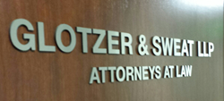 Los Angeles Accident and Injury Lawyers and Attorneys