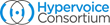 New Report from Hypervoice Consortium: How Voice and Privacy Will...