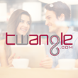 Twangle, Online Dating Site, #2totwangle, Online dating, Dating tips, Dating advice, Best dating apps 2014, I don't want to be single, is he cheating, the one, single, is she cheating, going out with him lyrics, I hate being single, How to spot a liar