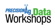 PrecisionAg to host Columbus Workshop to Address Big Data Collection,...