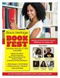 First Ever Black Heritage Book Fest set for Black History Month 2015