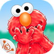 Sesame Workshop and Put Me In The Story Present 'What Makes You...
